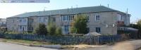 Дом 3 на улице Мичурина