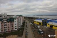 улица Ислюкова