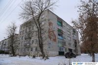 улица Комсомольская, 28