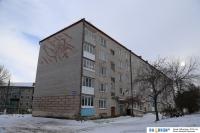 Комсомольская 26Б