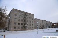 Комсомольская 28
