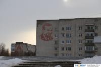 Изображение Гагарина