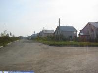 улица Лунная