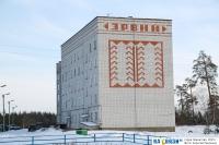ул. Ростовщикова 80