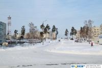 Улица Ростовщикова
