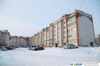 ул. Бутякова 94