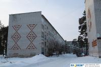 ул. Школьная, 111