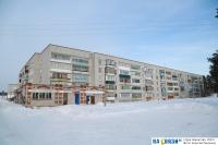ул. Школьная 111