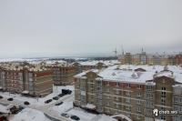 """Жилой район """"Новый город"""""""