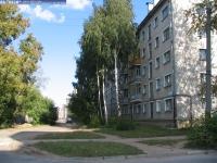 улица Маршака