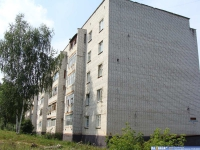 ул. Энтузиастов, 7 корп. 2