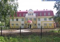 ул. Эльменя, 4А