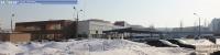 Центральный автовокзал