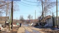 Улица Кутузова