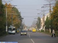 улица Гражданская