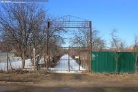 """Садовое товарищество """"Урожайный-1"""""""