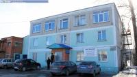 Дом 4А на улице Заводская