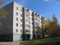 ул. Калинина, 102 корп. 3
