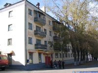 ул. Калинина, 100