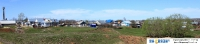 Деревня Липовка