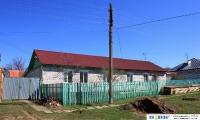Дом 1 на улице Механизаторов