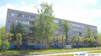 Дом 4 на улице Шумилова