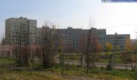 бульвар Миттова, 41