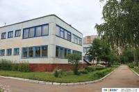 детский сад №121