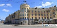 Ленинский проспект, 68
