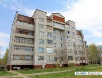 Суворова 2