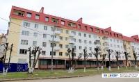 ул. Кремлевская 37