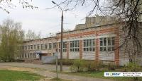 Гимназия №26