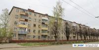 Проспект Гагарина, 26