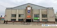 Йошкар-Олинский автовокзал