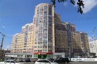 ул. Гладкова, 24