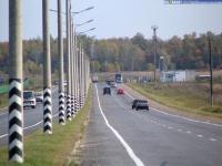 Трасса Волга-Вятка