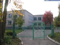 Детский сад 44