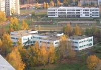 Детский сад 136