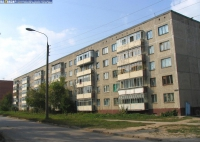 Шумилова 1