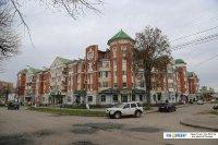 ул. Советская 105