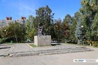 пр. М.Горького, 15В