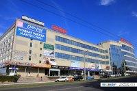 ул. Калинина, 105А