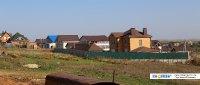 Дома по улице Николаева