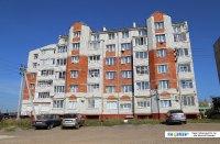 ул. Советская, 75