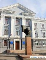 Управление ФСБ по Чувашской Республике