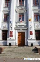 Информационный центр МВД