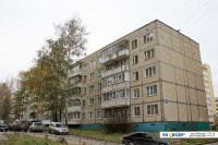 пр. М.Горького, 21