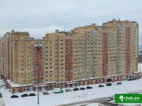 ул. Лукина, 5