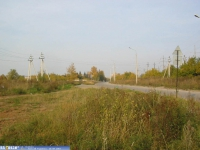 улица Осипова