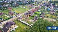 Гремячевский переулок